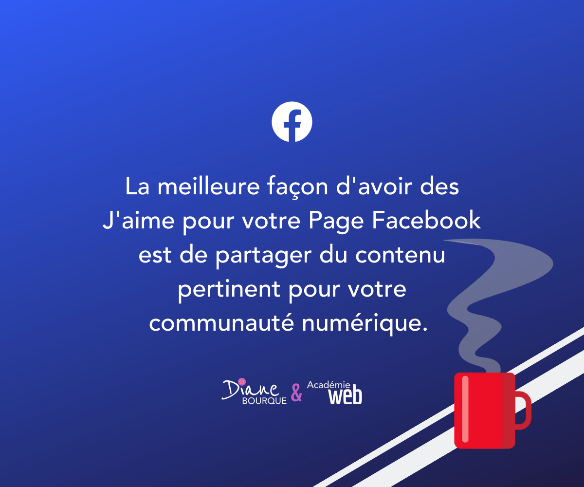 facebook site de rencontre quand)