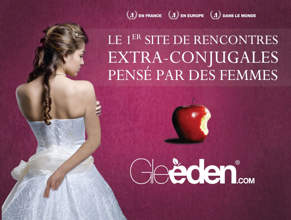 Site extra conjugal - Aventures extra-conjugales - FORUM sexualité