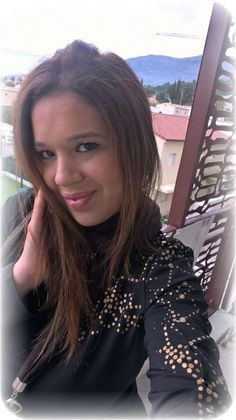 mabrouka femme cherche homme