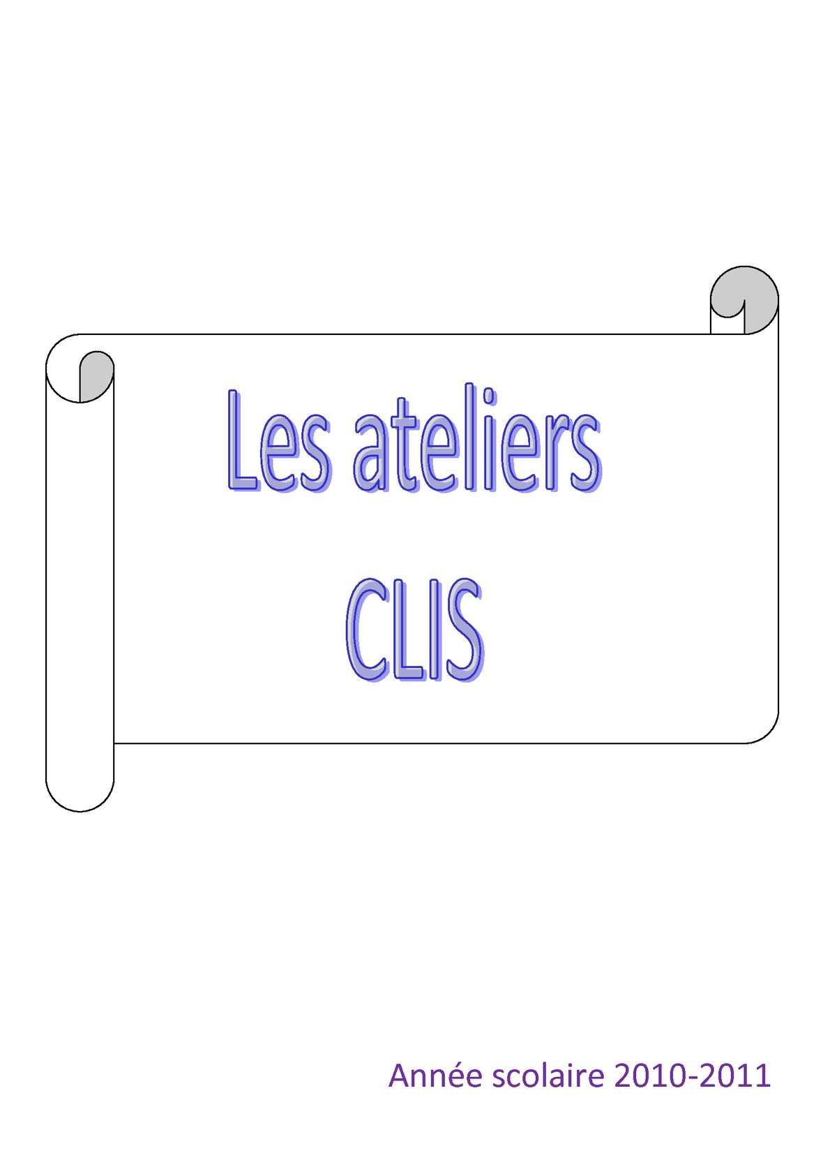 sites rencontre aywaille