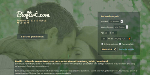 site de rencontre action passion