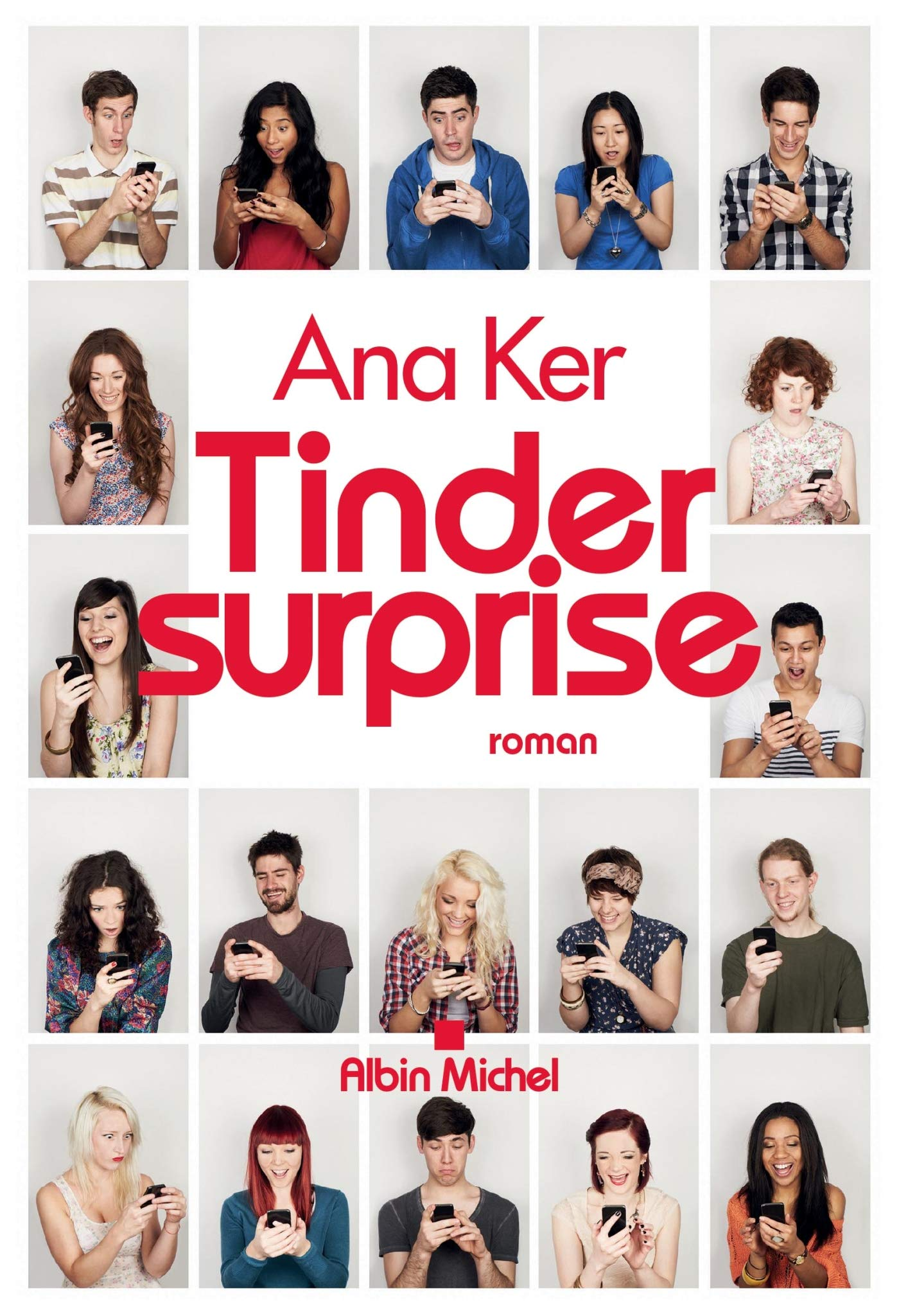 site rencontre style tinder